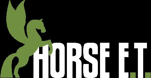 Horse E.T.